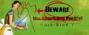 Banner_Beware_2