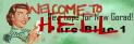 Banner_Welcome_1 (erstes hinter Leiter)