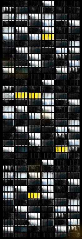 Background Layer 1