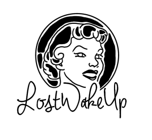 lostwakeup_bild