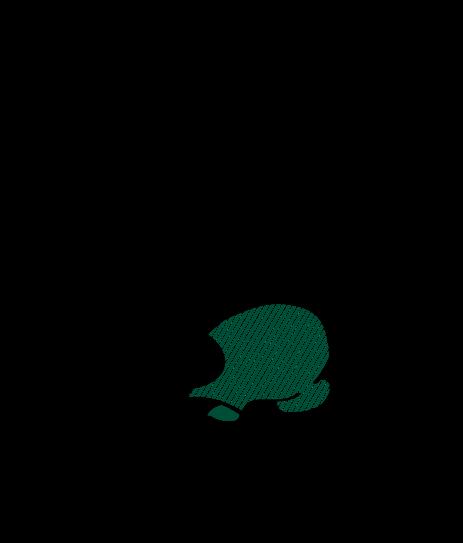 figur1_idle