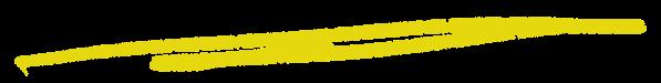 yellow_line.