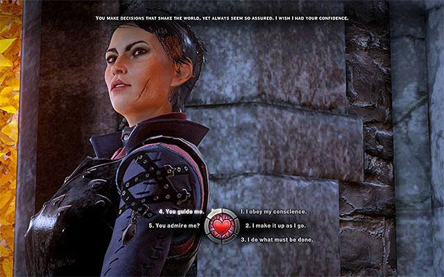 dainquisition_optischermarker_gamespressure-com