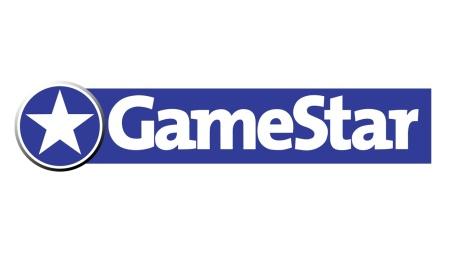 gamestar-logo_2799179
