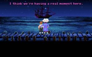 monkey-island-moment