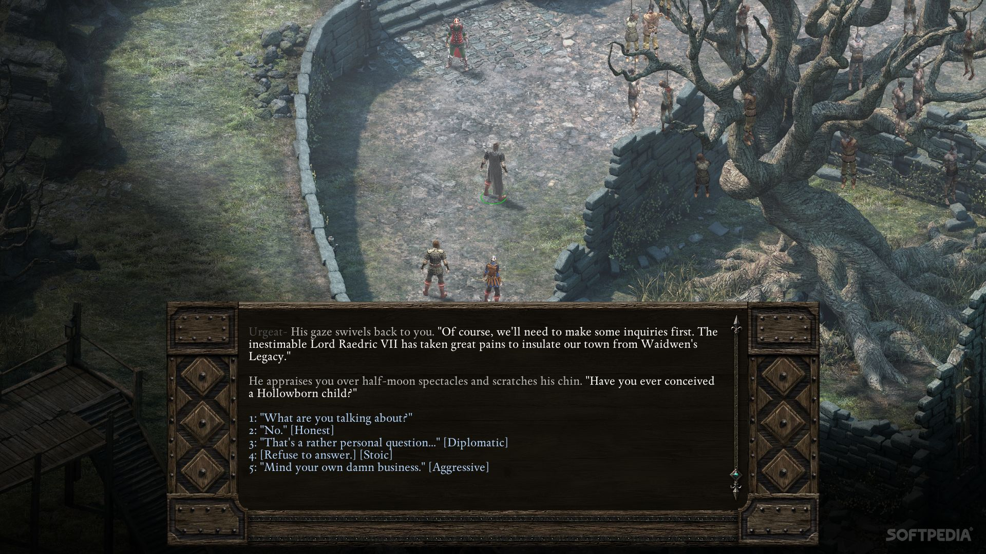 pillarsofeternity.jpg
