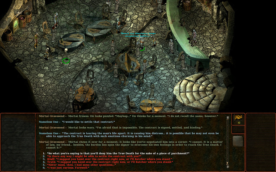 planescape-torment-by-killapenguin-com.jpg