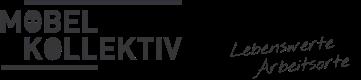 MK_Logo_Fin_Slogan-1