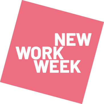 new-work-week-2019-logo