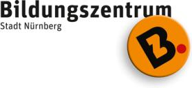 csm_logo_bz_nbg_22e71ec22e